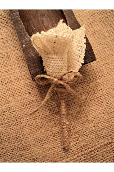 burlap crafts for burlap crafts burlap craft ideas burlap