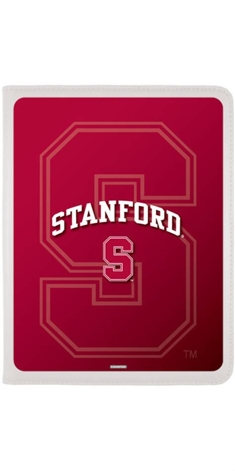 stanford colors product