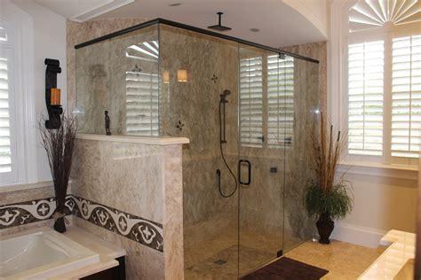 frameless shower doors coral springs frameless shower doors in coral springs fl 954 757 2114