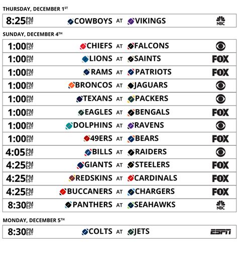 directv packages as of january 2014 directv 174 nfl sunday ticket 855 822 0724 only on directv 174