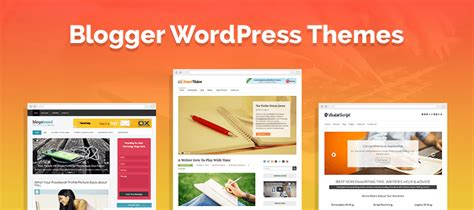 best paid blogger templates 5 themes free and paid formget