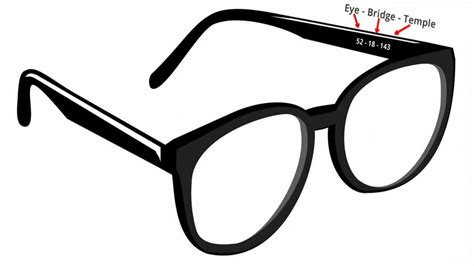 selecting your designer eyeglass frames