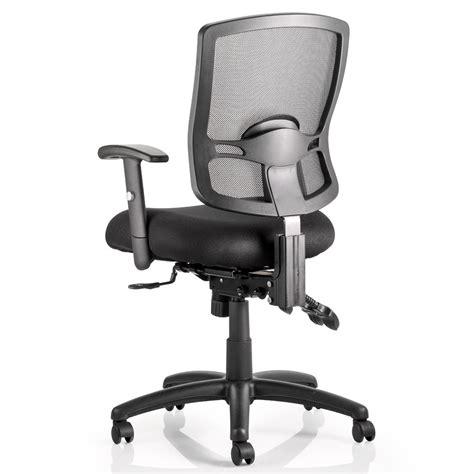 Office Chairs Portland by Portland Iii Office Chair
