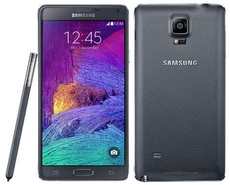 Hp Samsung Galaxy E8 samsung galaxy note 4 pictures official photos