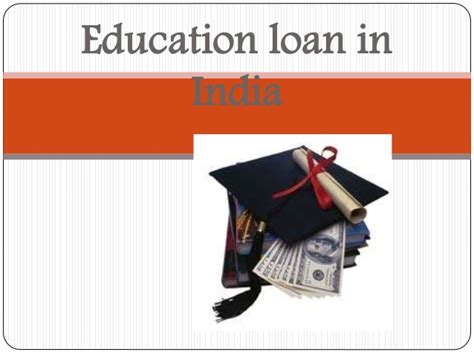 Education Loan For Mba In Usa For Indian Students by Education Loan In India What The New Gainful Employment
