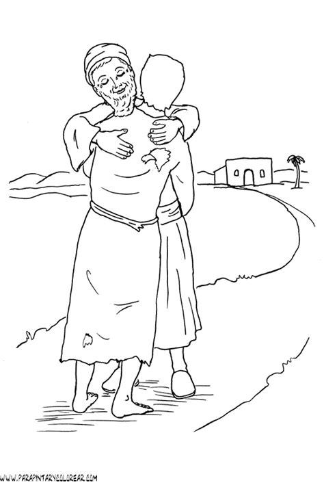 dibujos biblicos dibujos de la biblia angeles para free coloring pages of rut de la biblia
