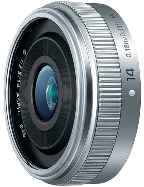 Lu Sepeda Usb Mix Colour panasonic 14mm f2 5 ii asph lumix g lens buy panasonic