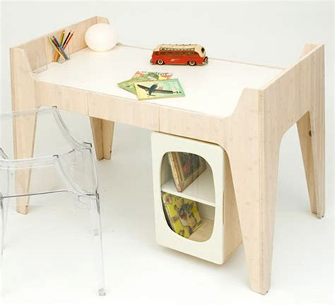 Childrens Furniture by Safe Collection Of Children S Furniture Ideas For Home