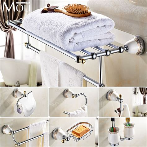 chinese bathroom decor popular chinese bathroom accessories buy cheap chinese bathroom accessories lots from