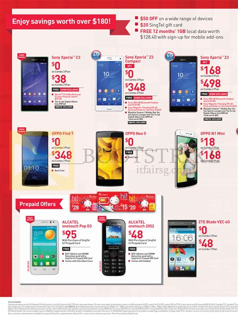 Oppo Mobile Price List   sony xperia mobile phones price list in the philippines