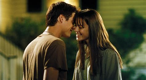 a walk to remember mandy a walk to remember 171 gossip and