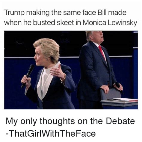 Monica Lewinsky Meme - funny monica lewinsky memes of 2017 on sizzle monica