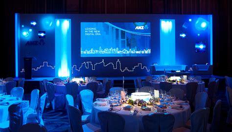 gdc themed events ltd leading into a new digital era base creative