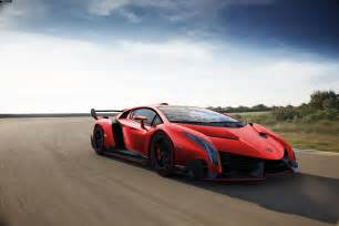 Lamborghini Veneno Price Tag Lamborghini Worth 16 5 Million Launched On Aircraft