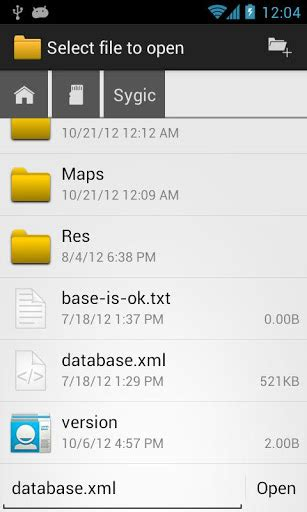 oi file manager apk oi file manager apk for android