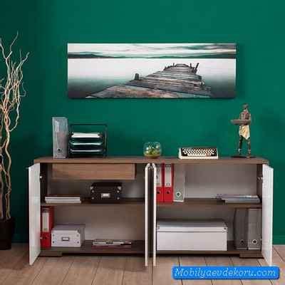 dresuar modelleri 14 ev dekorasyon fikirleri nerileri yeni sezon dresuar 246 rnekleri mobilya dekorasyon ev