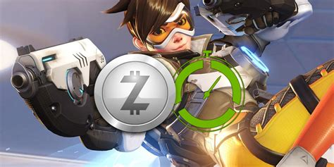 Paid To Play get quot paid to play quot and earn zsilver from razer for