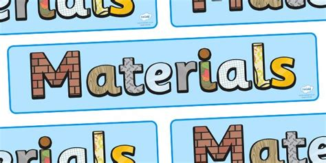 biography banner ks2 17 best images about science investigation on pinterest