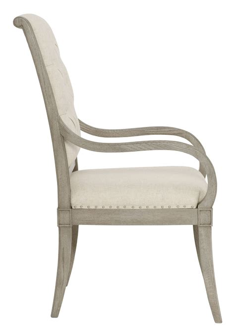 start bar on top bernhardt armchair 28 images chair bernhardt 2 bernhardt guest side arm chairs