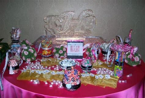 candy buffet table hot girls wallpaper