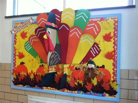 birthday themes for november our november birthday board gobble gobble school