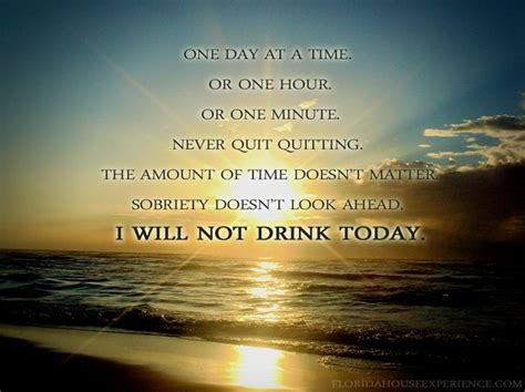 15 sober family of addiction sober is the new black inspirational quotes about alcoholism quotesgram Day