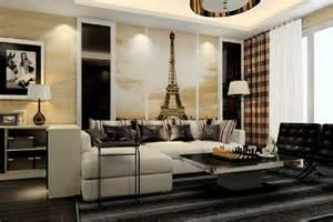 Classic Home Interior 2014 latest house design living room