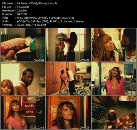 download mp3 officially missing you tamia music videos and video clips feat tamia total 35