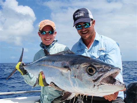 who flies to seychelles fly fish in the seychelles fly fishing holidays to