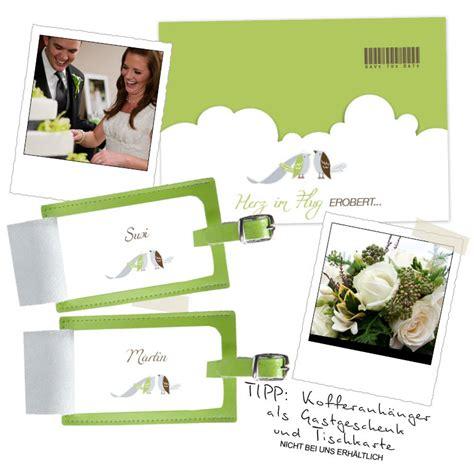 Ticket Hochzeitseinladung by Ticket Hochzeitseinladung Wolke 7