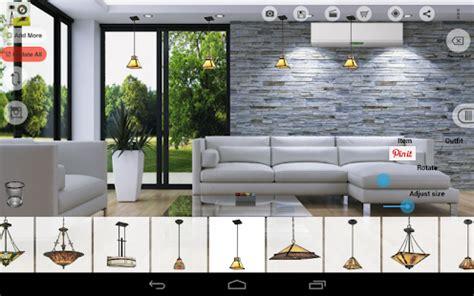 home decor design tool virtual home decor design tool apps on google play