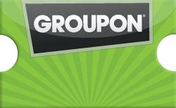 Can You Buy A Groupon Gift Card - buy groupon deals gift cards raise