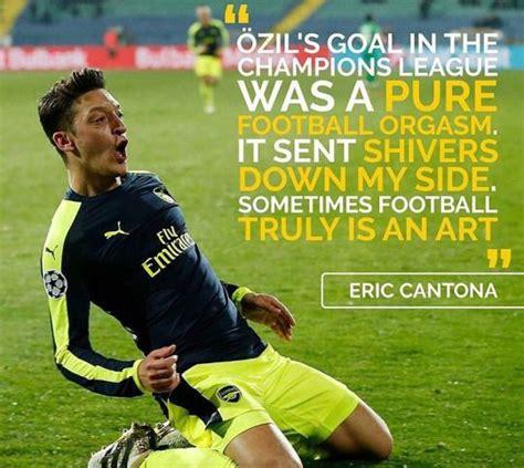 ig tixha amazing goals arsenal arsenal football club