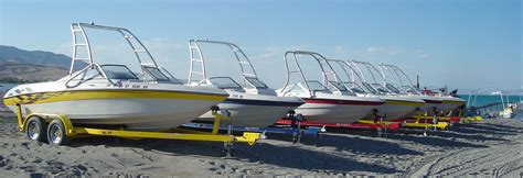 bluewater lake boat rental boat rental bear lake rentals offers the best boat