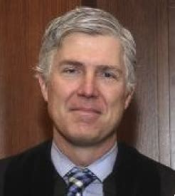 neil gorsuch bio potential nominee profile neil gorsuch scotusblog