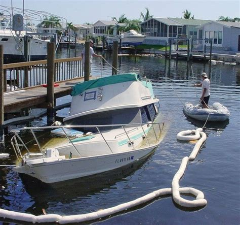 winterizing boat bilge 164 best images about boating diy on pinterest boats