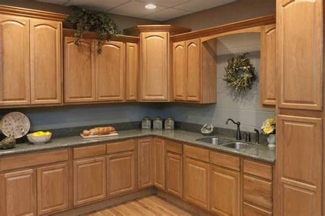 cathedral kitchen cabinets rooms