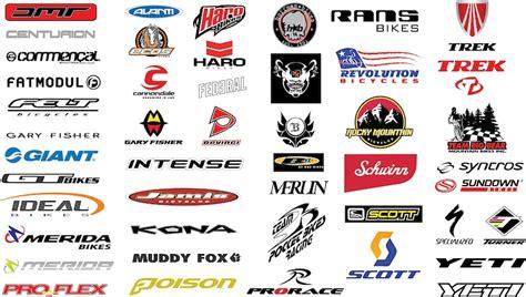 Frame Kacamata Nike Flip On bike brand logos at bike brand logos in galway ireland