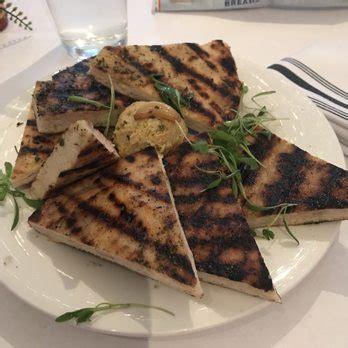 odeum hill ca odeum restaurant 743 photos 736 reviews