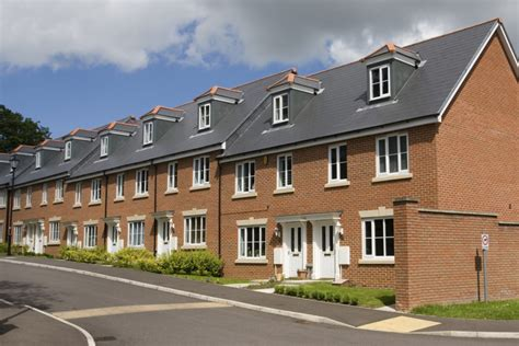 newly built a guide to purchasing new build homes bhw solicitors