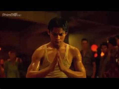 film ong bak 1 complet youtube ong bak 1 full tonyjaa muaythai movie best fight mp4 youtube