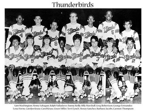 los angeles thunderbirds roller derby 19 best roller derby images on pinterest roller derby