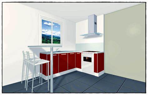 logiciel cuisine 3d leroy merlin 3943 logiciel cuisine 3d gratuit leroy merlin 22968 g fit co