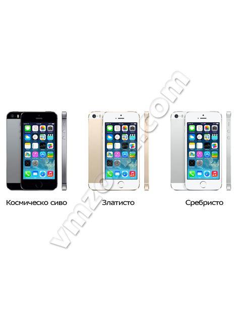 Memory Iphone 5s smartphone apple iphone 5s 16gb of memory