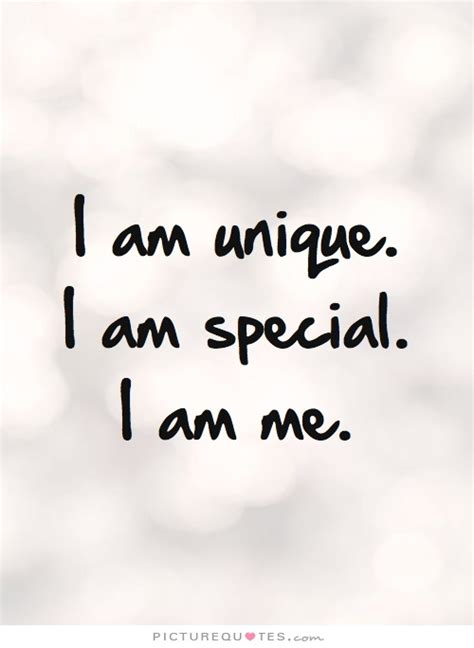 Just As I Am i am me quotes quotesgram