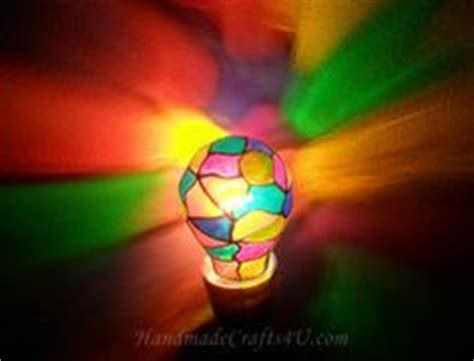 Sharpie Light Bulb by 1000 Images About Lightbulb Things On
