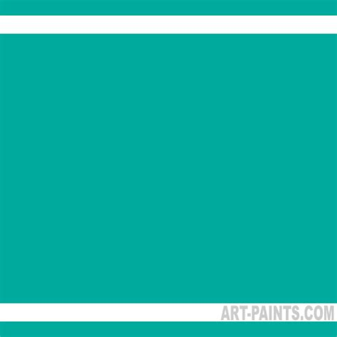 blue green paint winsor green blue shade 4 artists pastel paints 2884719