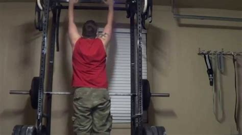 Rogue R4 Power Rack Review by Rogue R3 Power Rack Review