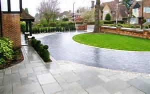 Patio Drainage Ideas Driveway Paving Melbourne