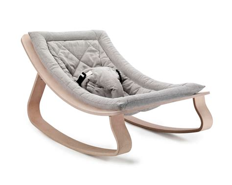 baby recliners modern baby furniture from charlie crane design milk